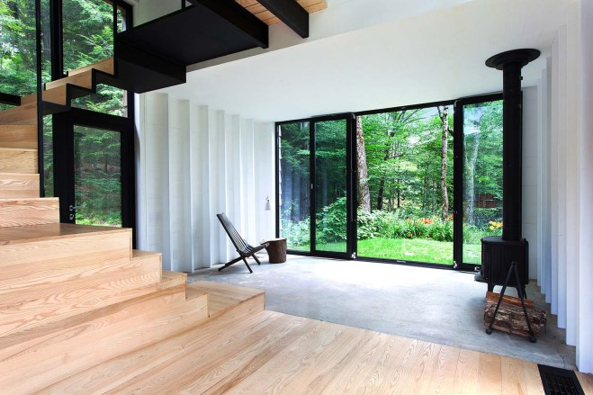 La_Colombie_Yiacouvakis_Hamelin_Architects_5