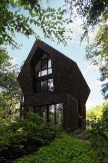La_Colombie_Yiacouvakis_Hamelin_Architects_3-1050x1575