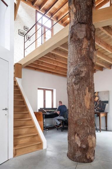 kartasan-atelier-vens-vanbelle-interiors_dezeen_2364_col_17
