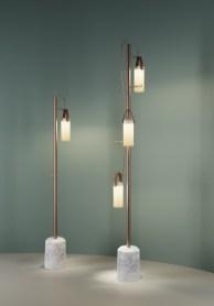 FontanaArte_Galerie_Federico+Peri_floor+lamp_LOW