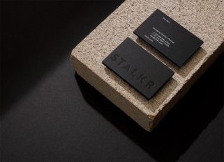 design-cam-diamond-02-768x558