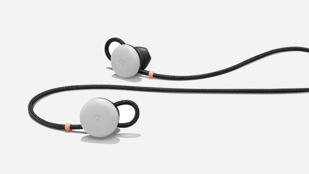 google-pixel-buds-headphones-technology-_dezeen_hero