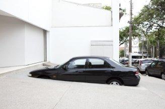 Tatiana_Blass_Buried_Car_2