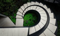 Architecture_WallHouse_-GuedesCruzArquitectos_19