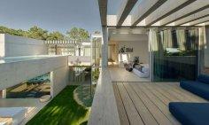 Architecture_WallHouse_-GuedesCruzArquitectos_15