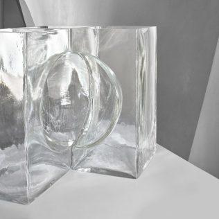 Tadao-ando-cosmos-venini-2-958x639