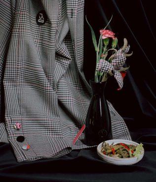 fashion-jkimfw17-still-lifes-eugeneshishkin-08-1440x1677