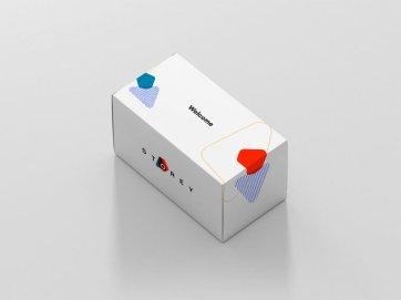 design-storey-05-768x576