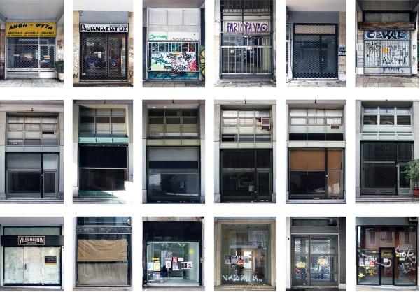 WINDOWS IN CRISIS_Nancy Katri