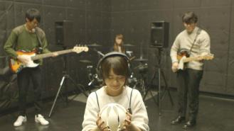 Atmosphere - Haruna Fushimi, Daiya Kato, Youichi Kamiyama, Kazuya Yanagihara, Kouta Minamizawa, Kai Kunze