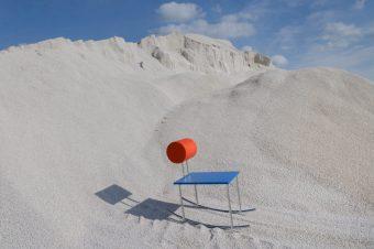 design-anne-horvath-collezione-lpuff-001-1440x960