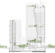 marina-one-ingenhoven-architects-landscape-urbanism-singapore_dezeen_section