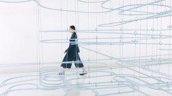 art-snarkitecture-cos-loop-06-1440x810