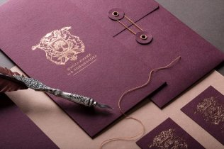 branding-lomonosov-06-768x512