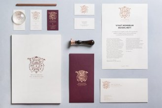 branding-lomonosov-03-768x512