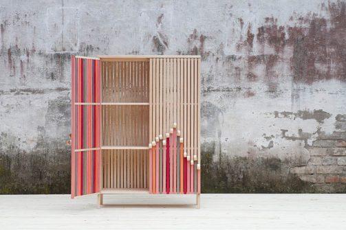 design-whittleawaycabinet-stoftstudio03-1440x960
