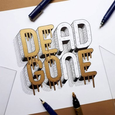 typography-guillermo-vigil-12-768x768
