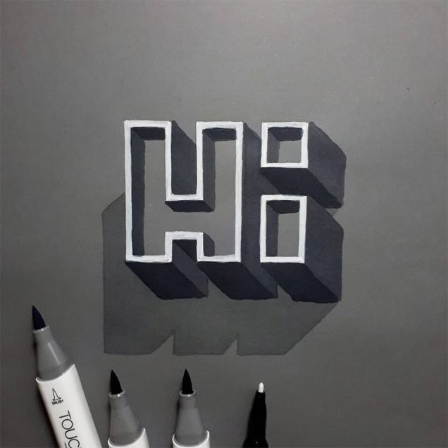 typography-guillermo-vigil-11-768x768