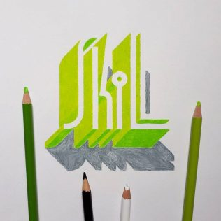 typography-guillermo-vigil-07-768x768