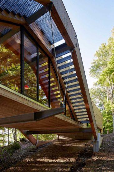 architecture-bridgehouse-llama-urban-design-8-720x1079