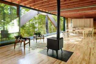 architecture-bridgehouse-llama-urban-design-4-1440x960