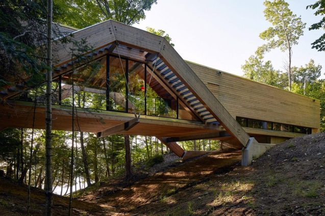 architecture-bridgehouse-llama-urban-design-2-1440x960