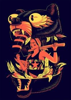 illustration-pierre-kleinhouse-02-707x1000