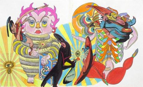art-keiichi-tanaami-09-768x473