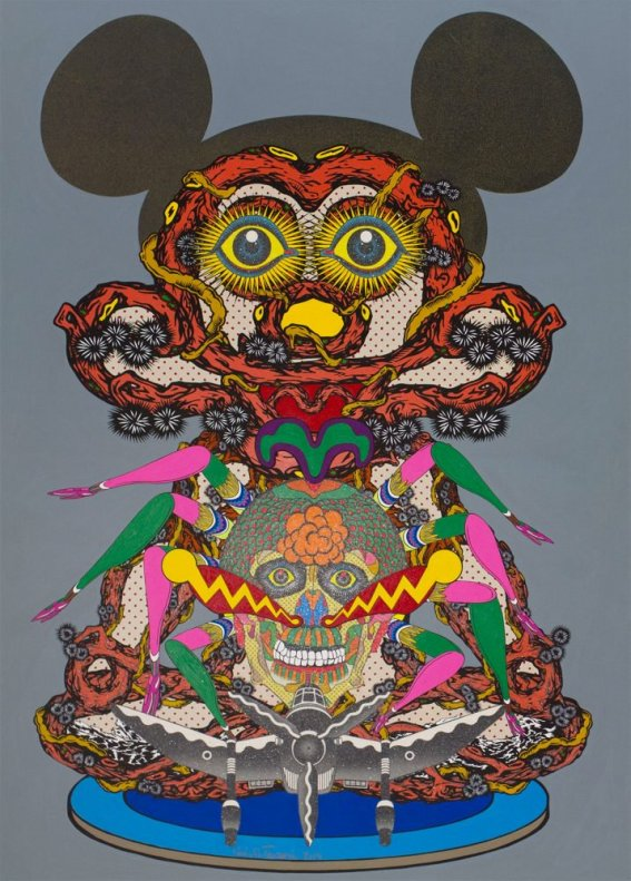 art-keiichi-tanaami-08-716x1000