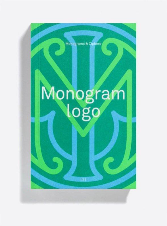 logo-books-10-742x1000