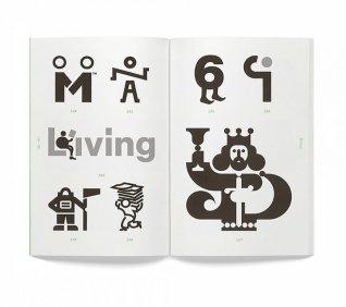 logo-books-04-768x683