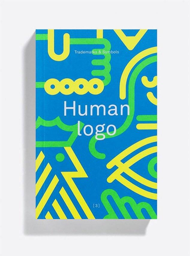 logo-books-01-742x1000