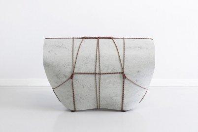 Design_Maarten_Kolk_Guus_Kusters_Bound_Stool_Bound_Bench_1-1440x967