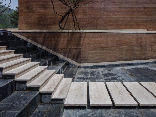 architecture-dl-atelier-sanbaopeng-art-museum-15-1440x1080