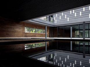 architecture-dl-atelier-sanbaopeng-art-museum-13-1440x1080