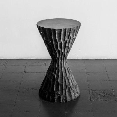 design-ewe-studio-sacred-ritual-objects-08-1440x1440