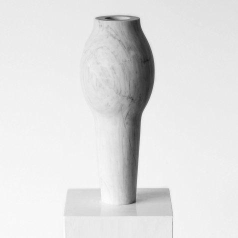 design-ewe-studio-sacred-ritual-objects-06-1440x1440