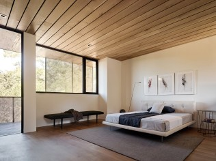 architecture-faulker-architects-weathering-steel-home-018