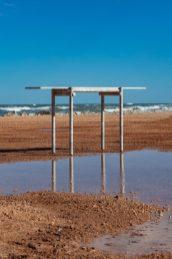 design-clement-brazille-ocean-travertine-02-1-720x1080