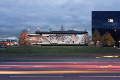 tallin-architecture-biennale 10