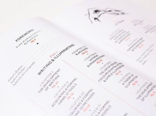 design-common-curiosity-08-768x576