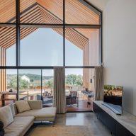 architecture-filipe-saraiva-ourem-house-12-1440x1440