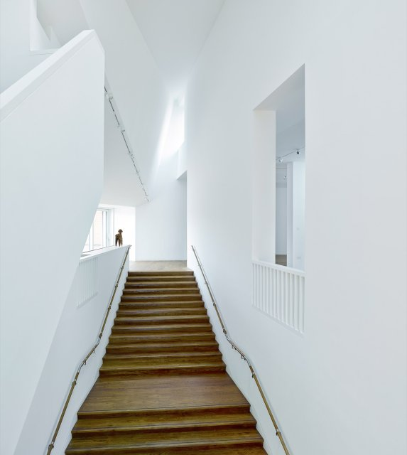 riba-house-of-the-year-architecture-news-awards_dezeen_2364_col_13
