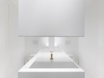 ignant-architecture-the-waterdog-klaarchitectuur-9-1440x960