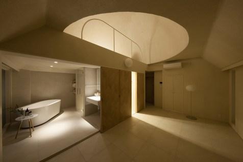 architecture-hiroyuki-ogawa-shibuya-apartment-19