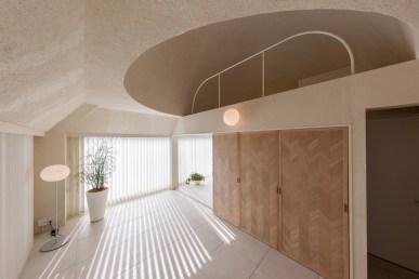 architecture-hiroyuki-ogawa-shibuya-apartment-18