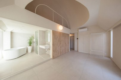 architecture-hiroyuki-ogawa-shibuya-apartment-06-1440x960