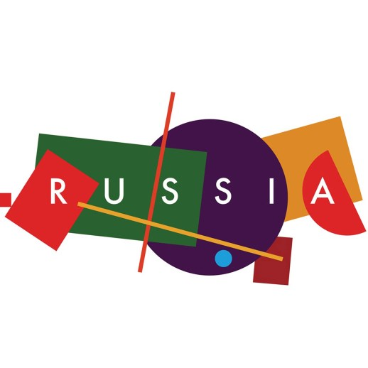 russian-tourist-identity-suprematism-art-movement-graphic-2