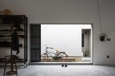 Architecture_House_For_A_Photographer_FORM_Kouichi_Kimura_Architects_27