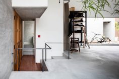 Architecture_House_For_A_Photographer_FORM_Kouichi_Kimura_Architects_26-1440x960